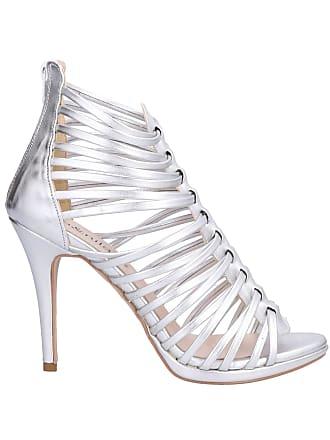 Petqtyxn Sandales Petqtyxn Nila Petqtyxn Nila Chaussures Sandales Sandales Chaussures Nila Nila Chaussures 5j34ARL