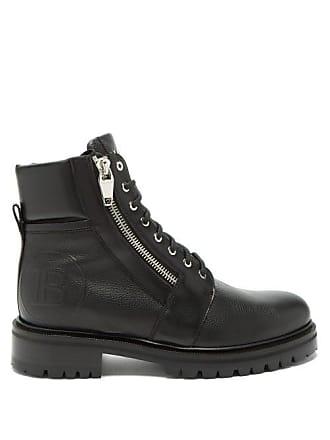 Balmain®Achetez Chaussures Chaussures Chaussures Balmain®Achetez Chaussures Jusqu''à Jusqu''à Jusqu''à Balmain®Achetez Balmain®Achetez Jusqu''à 34ARjL5q