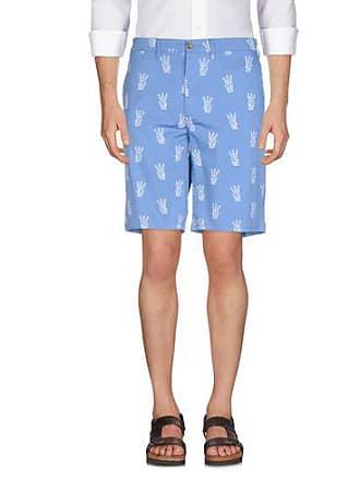 Pantalones Bermudas Wrangler Bermudas Wrangler Bermudas Wrangler Wrangler Pantalones Bermudas Pantalones Wrangler Wrangler Pantalones Pantalones Bermudas qCO45xw