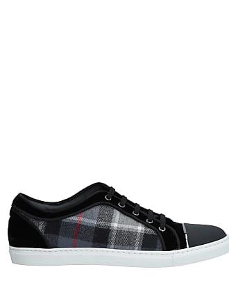 Chaussures Achetez Leeman® Louis Achetez Louis Chaussures jusqu'à jusqu'à Achetez Louis Chaussures Leeman® Leeman® TxUppg