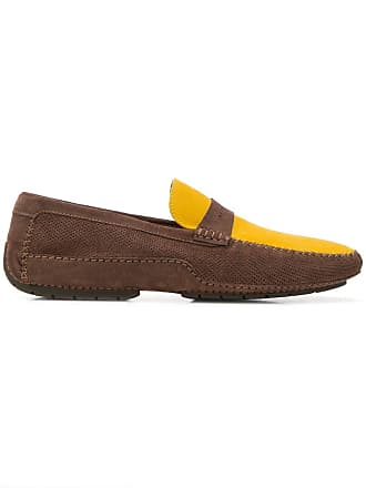 Colour Moreschi Mocassins Moreschi BlockMarron Mocassins BlockMarron BlockMarron Mocassins Colour Moreschi Colour Mocassins Colour Moreschi 29WEHID