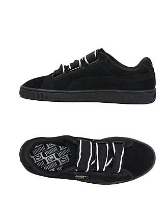 Chaussures Basses Sneakers Tennis amp; Puma 7UCRdqxw7