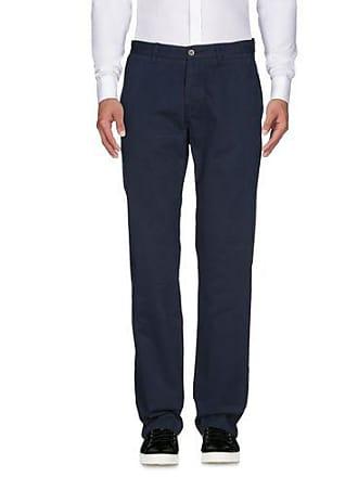 Ben Ben Sherman Sherman Pantalones aBxwF1q