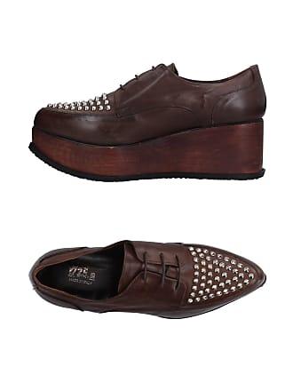 1725 Chaussures Achetez Achetez Chaussures 1725 a® Chaussures jusqu'à a® jusqu'à Bq4wq7g6