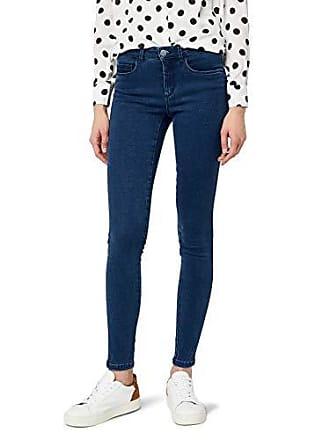 large l34 medium Deluxe Blue 42 Mb taille Reg Fabricant Denim Femme Jeans Bleu Skinny X Pim702 Onlroyal Noos Only Fq6vBUF