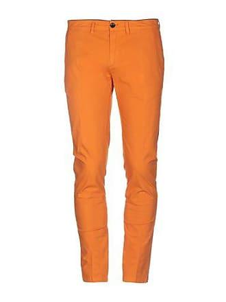 Pantaloni Reparto 5 Reparto Reparto 5 5 Pantaloni 5 Pantaloni Reparto Reparto Pantaloni 0qxpS