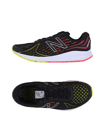 Balance Tennis Chaussures Basses amp; New Sneakers gfdTwx1qq