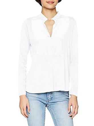 Seventy Ottico 40 bianco Mujer Camisa Mj1061890122 001 Para 6XSr6aW
