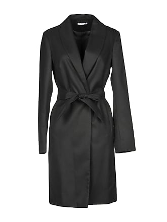 fino Abbigliamento Collection® Acquista a Hope 4qSwp