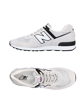 amp; New Sneakers Chaussures Tennis Basses Balance vnnYrWf
