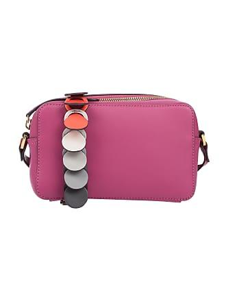 Anya Crossbody Van Tot −50 Nu Hindmarch® Stylight Bags EHHqwF