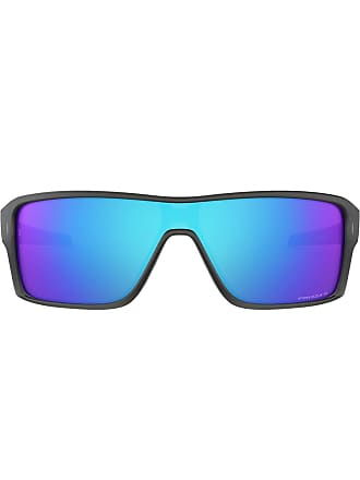 Tot Oakley® Koop −25 Zonnebrillen Stylight FPfq8w