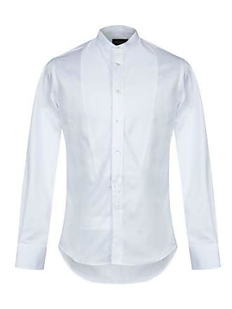 Armani Emporio Emporio Armani Emporio Armani Emporio Camisas Armani Emporio Camisas Camisas Camisas Armani fxB8qn8v