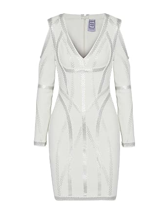 Robes −67Stylight Hérve Jusqu''à Robes Léger®Achetez gyY7b6vf