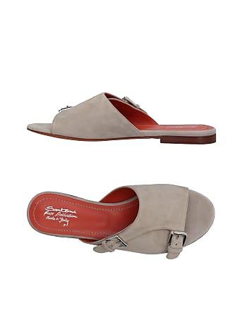 Santoni Santoni Schuhe Sandalen Sandalen Santoni Schuhe 6qwf4wUv