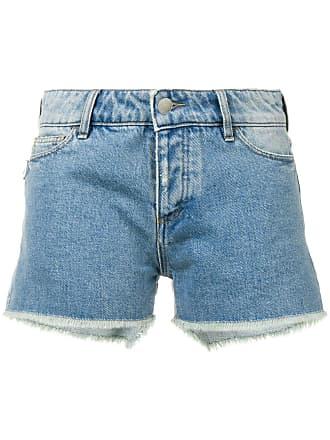 00 Pantalons amp; Dès Zadig 87 Voltaire® Achetez vUf87qwU