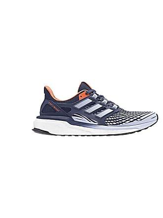 Boost Chaussures Femme Bleu De Adidas Energy O7qcxxwzfw Running XOukPiTZ