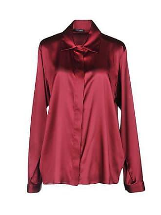 Camisas Cristinaeeffe Camisas Cristinaeeffe Cristinaeeffe Cristinaeeffe Camisas Camisas SxdHd07