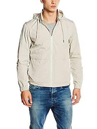 Grey Xl Bellfield Xl Coat Coat Grey Bellfield q0BqX