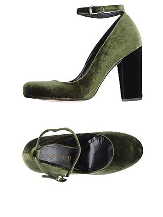 Tacchi Chaussures Escarpins E Tipe E Tacchi Chaussures Escarpins Tipe TYPzqxwR