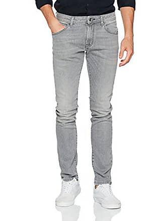 Stylight 55 Casual Hackett® De Compra Hasta Pantalones COwAqYx