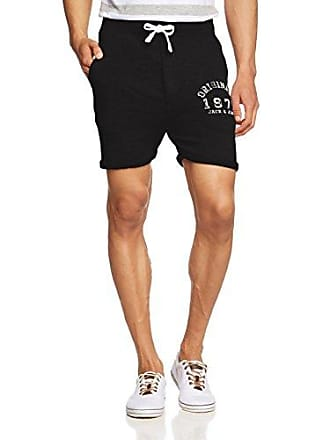 Shoppen Bis Schwarz Damen Shorts Bermuda Zu Stylight −80 In PqwP7ITxU