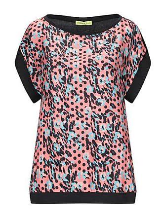 Versace Blusas Versace Camisas Camisas fCqznzR