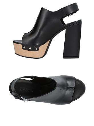 Sabots amp; Mules Vic Chaussures Matié wPq7g7