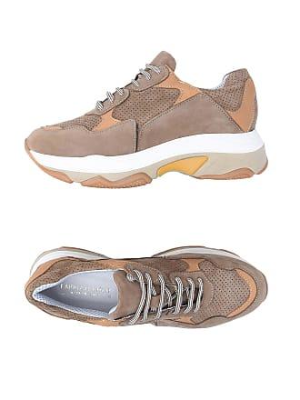 Sneakers Basses amp; Chini Tennis Chaussures Fabrizio wnEqO07WEA
