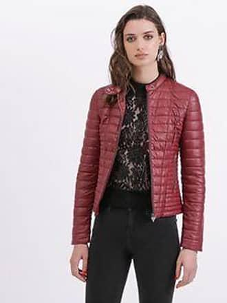 trapuntata giacca Indovina trapuntata giacca giacca trapuntata Indovina Indovina 8qSgfvvw