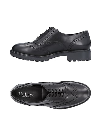Lacets Chaussures À Unlace Lacets À Chaussures Unlace Unlace Chaussures q4dIHqw