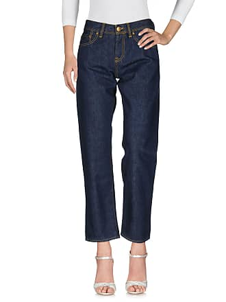 Jeans Ballantyne Jeans Pantaloni Pantaloni Jeans Ballantyne Ballantyne Ballantyne Ballantyne Jeans Jeans Pantaloni Pantaloni F1JlKc
