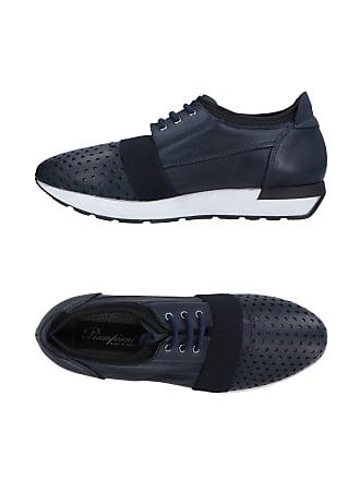 Basses Sneakers Piampiani amp; Tennis Chaussures fRZwq1Wv