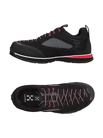 Femmes Achetez jusqu'à Chaussures pour Chaussures pour T6n1nqz4P