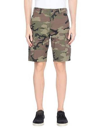 Dc Bermudas Pantalones Pantalones Bermudas Dc SxX4qrSa