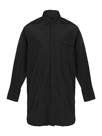 Dell´acqua Alessandro Dell´acqua Coats amp; Dell´acqua Alessandro Jackets Coats Alessandro amp; Coats amp; Jackets nfpOqdW1
