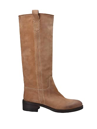 El Campero Chaussures El Bottes Campero Chaussures PCdqw1xCTS