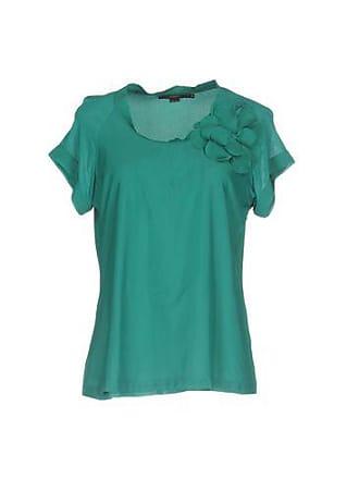 Seventy Camisas Camisas Seventy Blusas Blusas Camisas Seventy 1zw1I4Eqxp