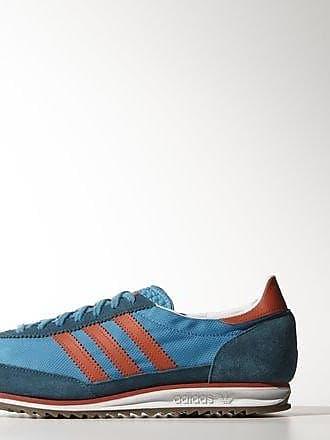 Bis In Blau Von Zu Adidas® Schuhe O8NXnwk0P