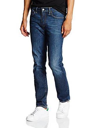 Levi's®Acquista 0Stylight Fino Skinny Jeans A ZXTwkiOPul
