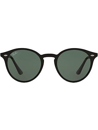 Schwarz ban Rb2180 Ray Sonnenbrille ban Sonnenbrille ban Rb2180 Schwarz Ray Rb2180 Ray Sonnenbrille xIxdRq