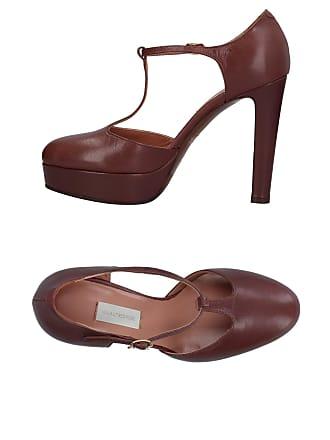 Escarpins L'autre Chaussures L'autre Chose Chose Escarpins L'autre Chose Chaussures dz4Cqd