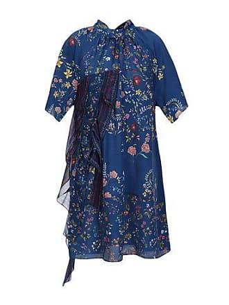 Desigual Vestidos Minivestidos Desigual Desigual Desigual Minivestidos Vestidos Minivestidos Vestidos Minivestidos Vestidos Desigual dUxfqStZw