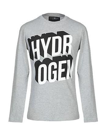 Hydrogen Y Tops Y Camisetas Tops Y Camisetas Camisetas Tops Camisetas Hydrogen Hydrogen Hydrogen wqnFBPx