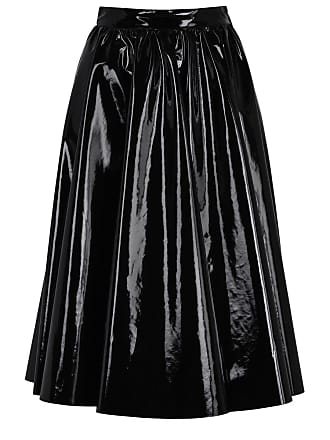 Msgm Black Msgm Skirt Flared Black Msgm Skirt Flared Skirt Flared Black Msgm Flared Skirt Msgm Black A8wq7EwZ