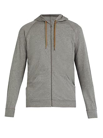 Paul Shirt Smith Sweat Capuche Zippé À qF1PRcrqxw