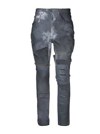 Fashion Jeans The Priest Cowgirl Ragged qTWZ0va0