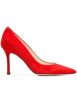 Marc Ellis® Shoes Ellis® Shoes Ellis® Marc Shoes Marc Marc Ellis® 0Zk8wOXNnP