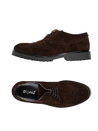 Chaussures Lacets à 4 Doubles You 16fpHwA