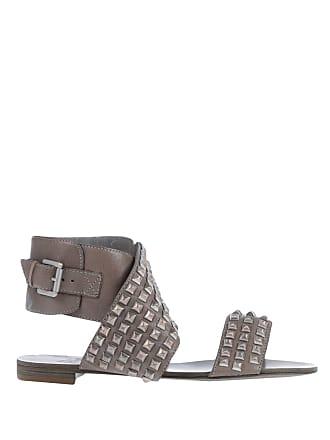 Sandales Chaussures Ash Ash Chaussures Ash Ash Sandales Sandales Ash Chaussures Chaussures Ash Chaussures Sandales Chaussures Sandales w68qEC1x8
